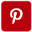 Join Right Review On Pinterest